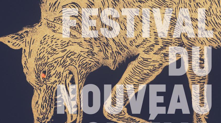 FNC 2015 : L'affiche officielle de la 44e édition dévoilée