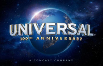 Universal Pictures modifie son calendrier
