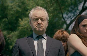 Bande-annonce du film québécois À l'origine d'un cri