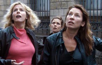 Cinemania 2011 : Polisse en ouverture