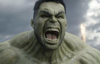 Box-office nord-américain : Thor: Ragnarok effraie la compétition