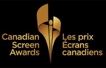 Prix Écrans canadiens 2013 : Les gagnants
