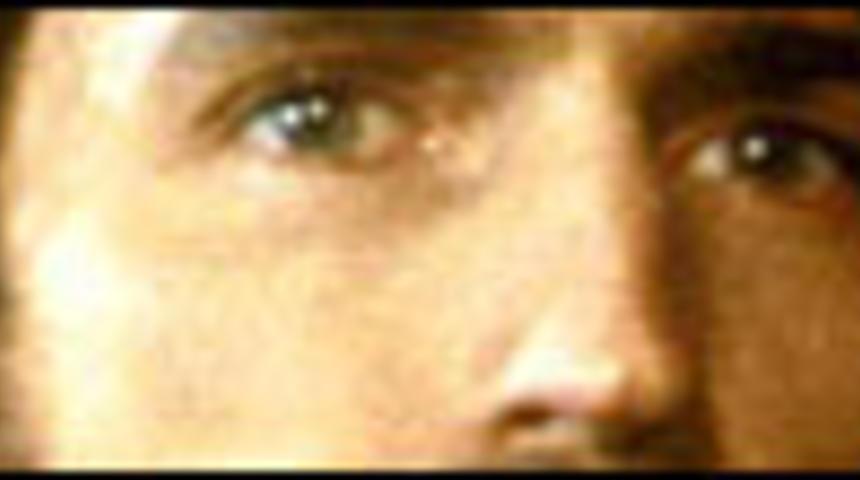 Jim Caviezel dans Deja Vu
