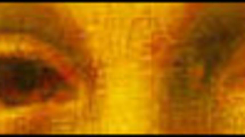 Deux ajouts de taille pour le Da Vinci Code