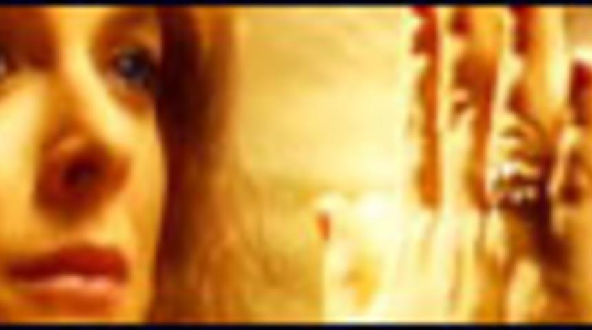 Primeur : Nouvelle bande-annonce du film Cadavres