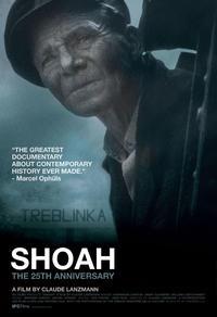 Shoah (partie 1)