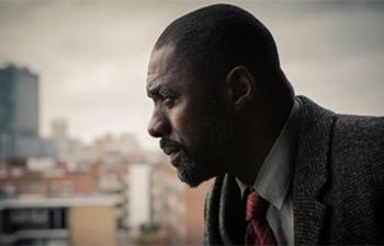 Idris Elba prêtera sa voix au tigre Shere Khan dans The Jungle Book