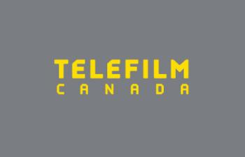 Téléfilm Canada soutient sept longs métrages à petit budget