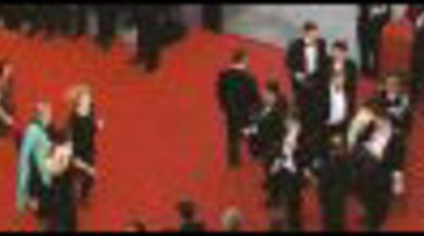 Cannes 2005 : Le Festival commence aujourd'hui