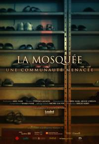 La Mosquée: une communauté menacée