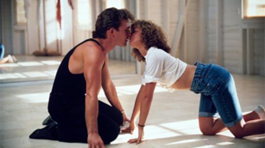 Une date de sortie pour le remake de Dirty Dancing