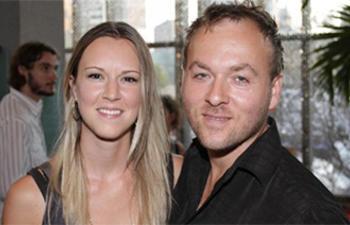 Pierre Brousseau rejoint Marc-André Lavoie et Esther Long chez Orange Médias