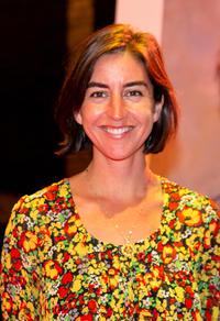Alice Pascual
