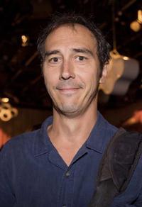 Steve Laplante