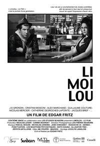 Limoilou - Le film