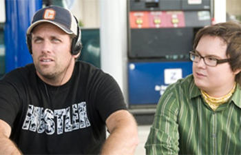 Sean Anders réalisera Horrible Bosses 2