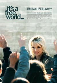 Un monde sans frontières