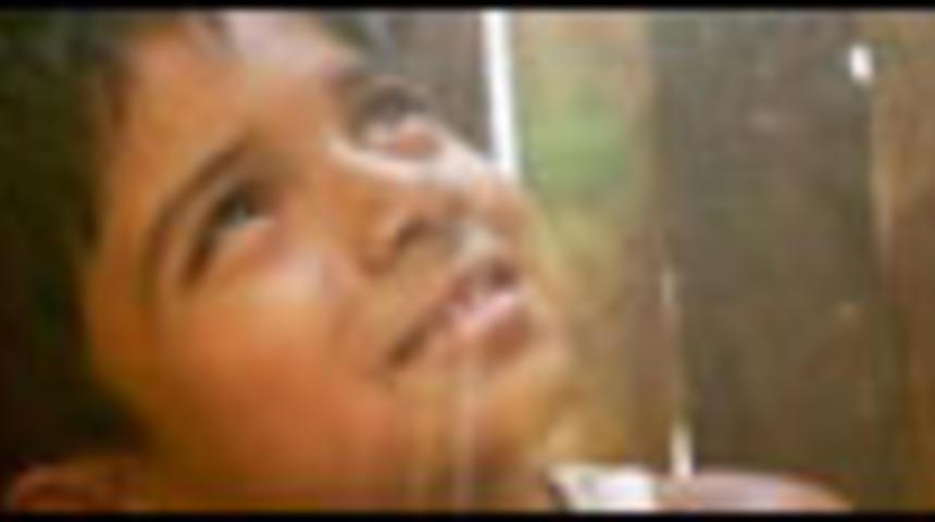 Golden Globes 2009 : Slumdog Millionaire couronné