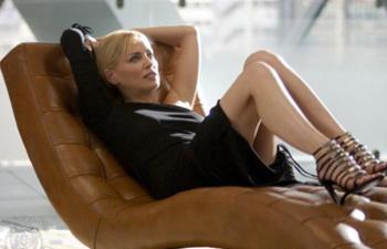 Sharon Stone se joint à Inferno: A Linda Lovelace Story