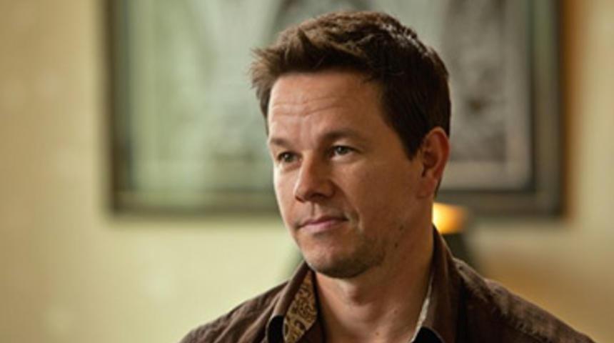 Mark Wahlberg en négociations pour Deepwater Horizon