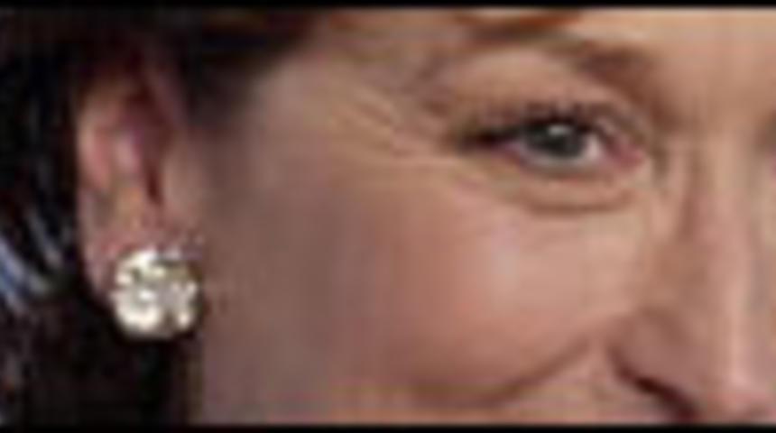 Oliver Stone préparerait un film sur Margaret Thatcher