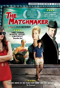 The Match­ma­ker