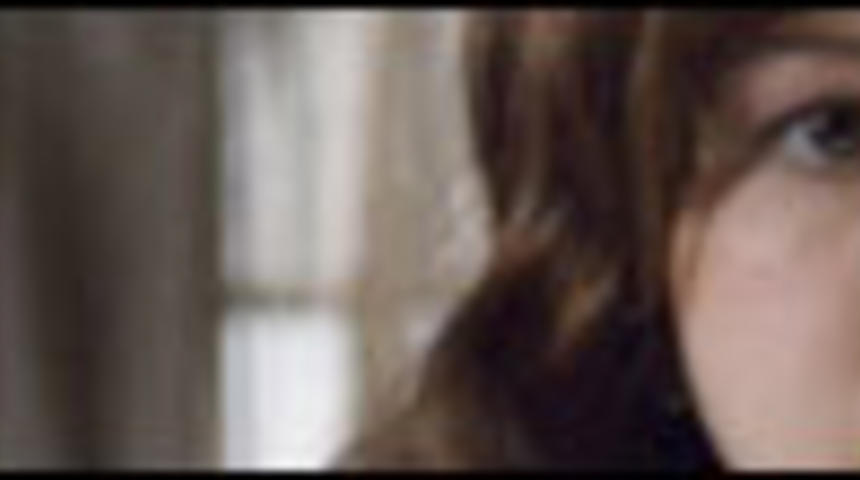 Bande-annonce : The Grudge 2 avec Amber Tamblyn