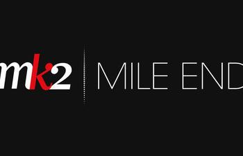Une plate-forme numérique pour MK2 | MILE END