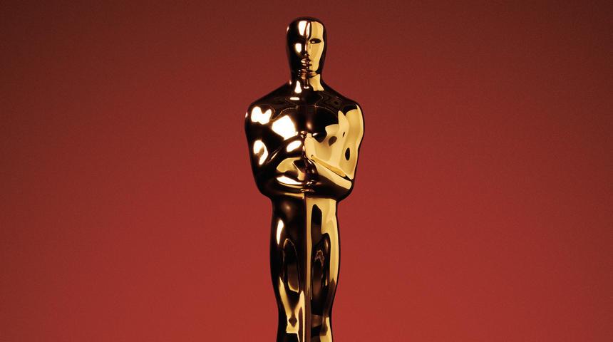 Oscars 2017 : Résumé de la soirée et les gagnants