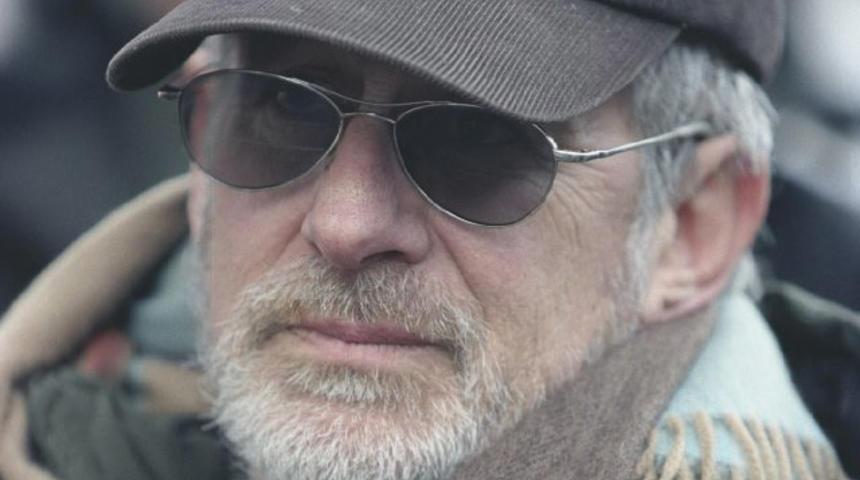 Steven Spielberg s'intéresse à Montezuma