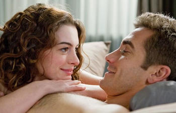Bande-annonce du film Love and Other Drugs