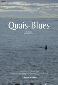 Quais-Blues
