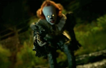 Box-office nord-américain : It 2 domine toujours