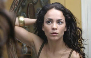Alice Braga rejoint la distribution d'Elysium