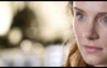 Bryce Dallas Howard se joint à la distribution du film The Twilight Saga: Eclipse