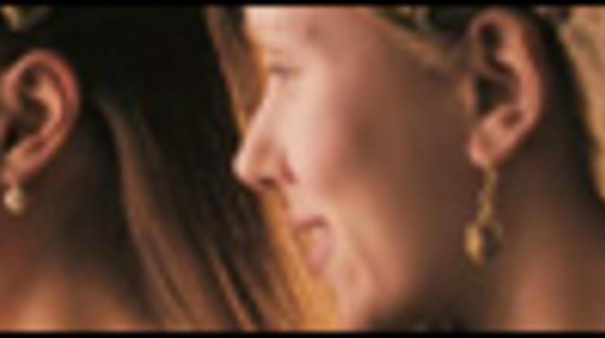 Bande-annonce de The Other Boleyn Girl