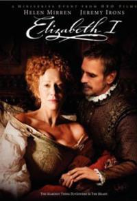 Elizabeth I - La suite