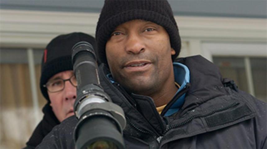 John Singleton réalisera le film sur la vie de Tupac Shakur