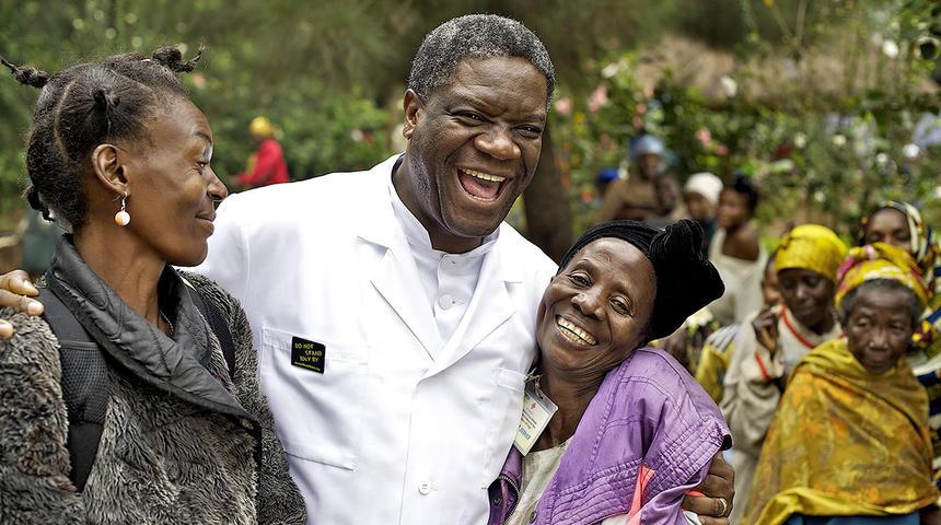 Vues d'Afrique 2015 : Les gagnants