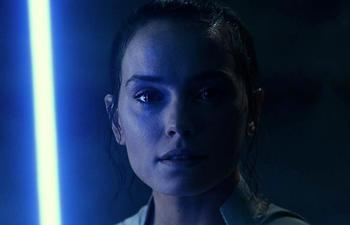 Contemplez les superbes affiches des personnages du prochain Star Wars