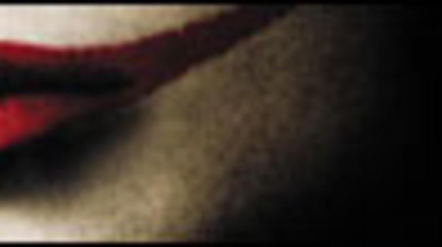 Le dahlia noir : Le nouveau De Palma