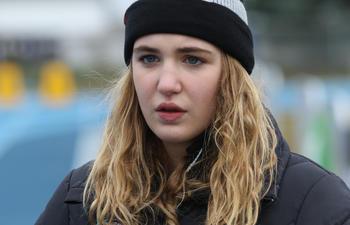 Le film 1:54 atteint le million $ au box-office québécois