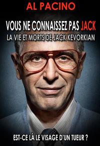 Vous ne connaissez pas Jack