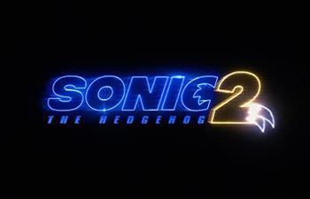 Idris Elba se joint à la distribution de Sonic the Hedgehog 2