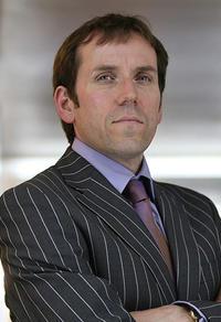 Ben Miller