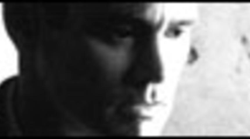 Action et aventures pour Jim Carrey