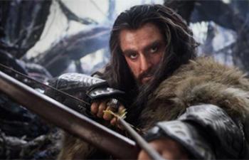 Box-office québécois : Le Hobbit : Un voyage inattendu reste au sommet