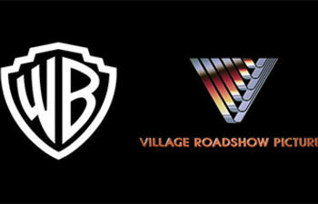 Le partenariat entre Warner Bros. et Village Roadshow se prolonge