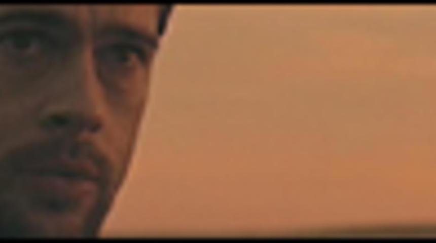 Bande-annonce : Brad Pitt est Jesse James