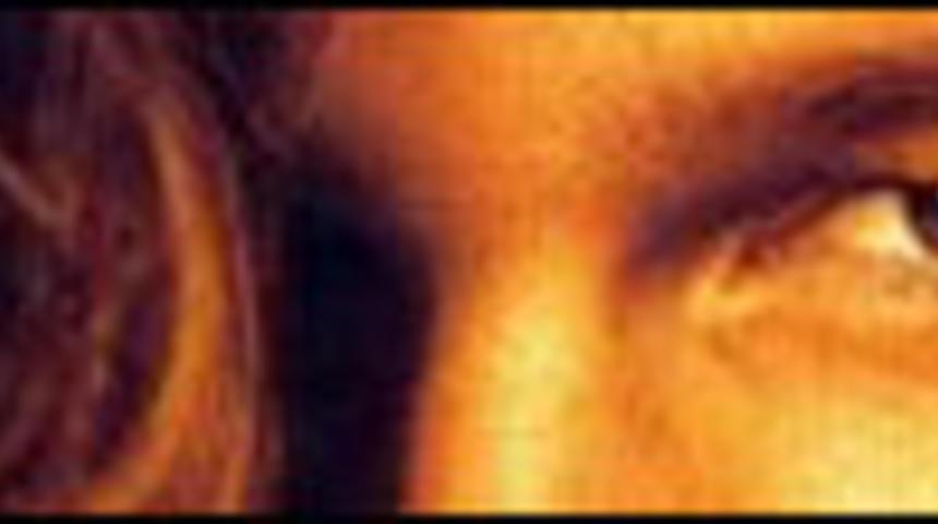Primeur : L'affiche de Casanova